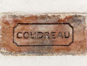 Domaine du Coudreau – Gîte Salamandre