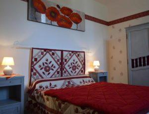 Maison d'hôtes La Hulotte – Perassay