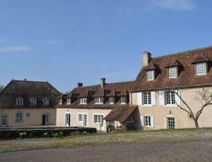 Domaine La Villefrance