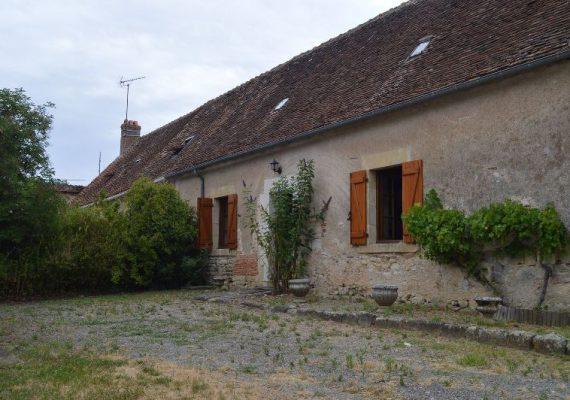 Chez Maurice