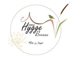 Home Hygge Brenne