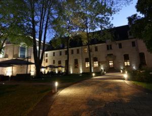 HOTELDEBOURBONBOURGES4