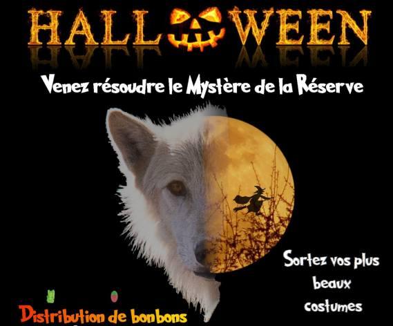 Halloween-Haute-Touche-2020-1