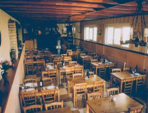 Hôtel Chez Maurice