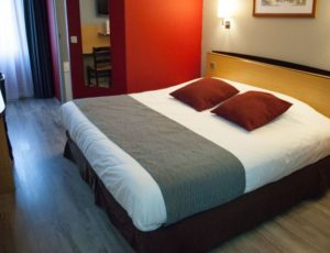 Hotel_Inn_Design_Bourges-Bourges-Double_room_superior-1-4769