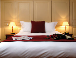 Hoteldebourbon