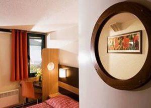 Hotelpremiereclassebourges