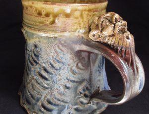 Céramique Ortega