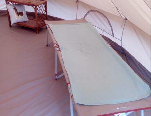 Tente inuite
