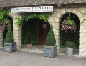 JP-Laporte