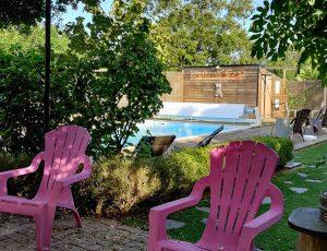 Jardin-et-piscine-Maison-du-Lac