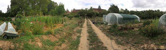 Jardins-du-Moulin-Chateau-Guillaume