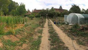 Jardins-du-Moulin-Chateau-Guillaume2