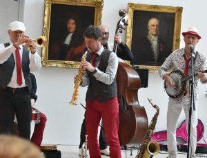 Jazz-a-la-Haute-touche-2