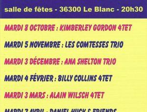 Jazz-au-Blanc-Affiche