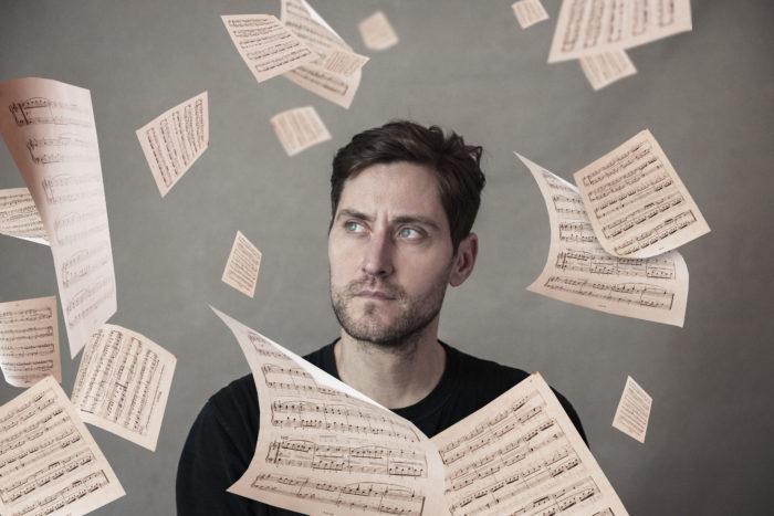 Julien Girard