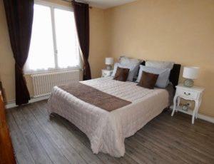 L-Annexe-chambre-1-Verdigny