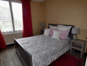 L-Annexe-chambre-2-Verdigny