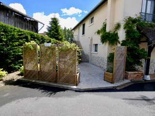L-Annexe-extérieur-Verdigny