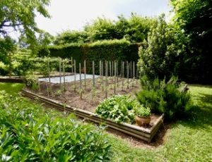 L-Annexe-jardin-2-Verdigny