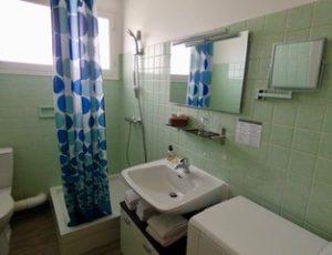 L-Annexe-salle-d-eau-Verdigny