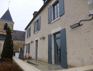 LINGE—Balcon-de-Brenne–1-