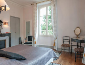 LOUSTAL CHAMBRE DHOTES BOURGES CH COCO 2