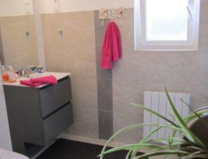 La-Breuille—Salle-d-eau