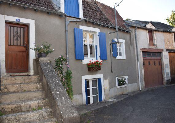 La-Pitolette—St-Marcel—exterieur