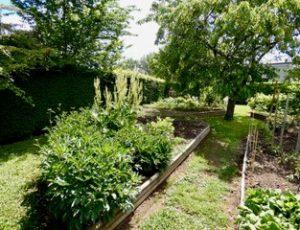 La-Veranda-jardin