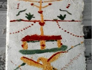 La-fresque-gallo-romaine