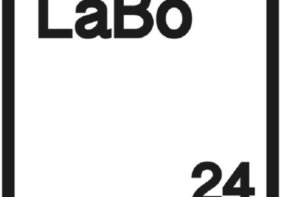 Labo 24