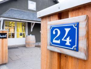 Labo24-galerie-la-borne-art-design-luminaire-deco-lampedesign