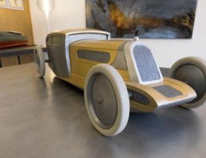 Labo24-galerie-la-borne-art-sculpture-ceramique-sancerre-bourges