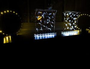 Labo24-galerie-la-borne-luminaire-alain-pelletier-luminaires-lampe-design-artisandart