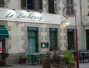 Le-Boberry—Exterieur