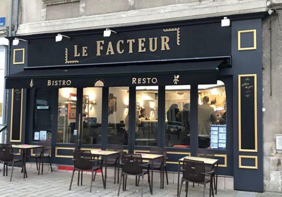 Le-Facteur-2
