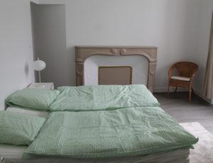 Le-Presbytere-Menetou-Salon-Chambre-twin