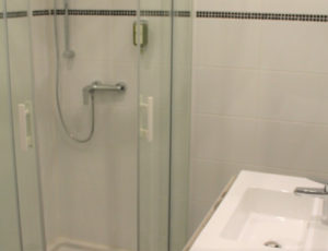 Le-Presbytere-Menetou-Salon-Salle-d-eau