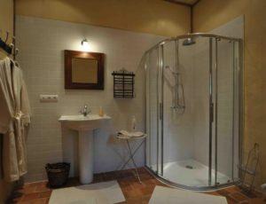 Le-Ris-de-Feu—L-Abloux—Salle-d-eau