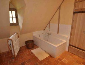 Le-Ris-de-Feu—L-Abloux—Salle-de-bain