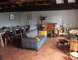 Le-Tilleul—Salon-salle-a-manger