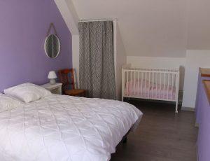 Le-Tilleul-Chambre