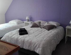 Le-Tilleul-Chambre2