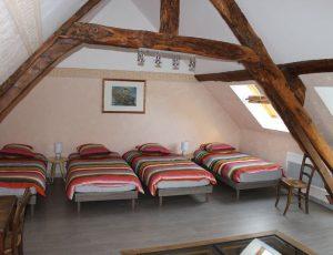 Le-Tilleul-Chambre3