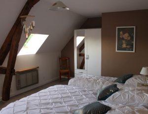 Le-Tilleul-Chambre4