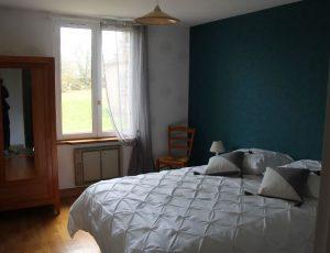 Le-Tilleul-Chambre5