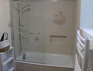 Le-Tilleul-Salle-de-bain