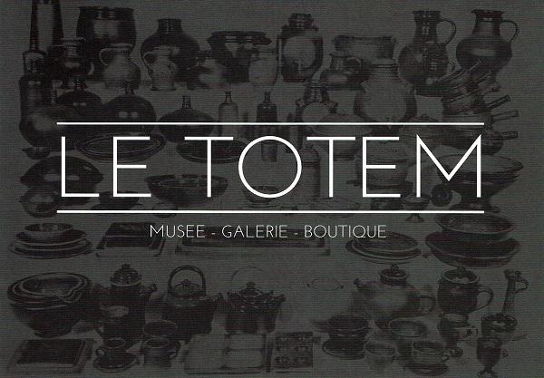 Le-Totem-2