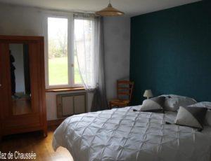 Le-tilleul-chambre-bleue